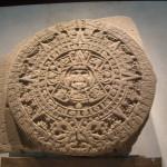 Aztecs, Incas and Mayas