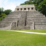 Archaeology of the Ancient Maya